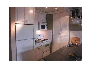 """Photo 6: 514 950 DRAKE Street in Vancouver: Downtown VW Condo for sale in """"Anchor Point 2"""" (Vancouver West)  : MLS®# R2591063"""