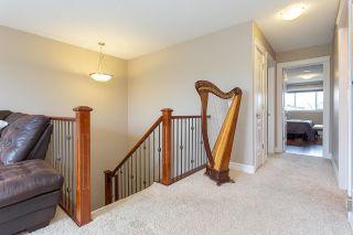 Photo 15: 12223 171 Avenue in Edmonton: Zone 27 House for sale : MLS®# E4248597