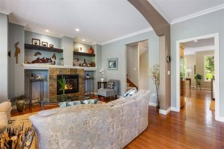 Photo 14: 3297 CANTERBURY Lane in Coquitlam: Burke Mountain House for sale : MLS®# R2578057