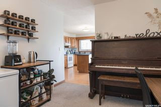 Photo 15: 518 Rossmo Road in Saskatoon: Forest Grove Residential for sale : MLS®# SK849328