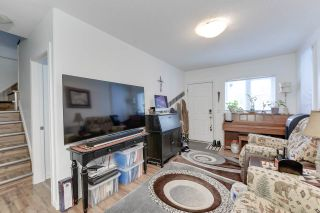 Photo 18: 12114 85 Street in Edmonton: Zone 05 House for sale : MLS®# E4230110
