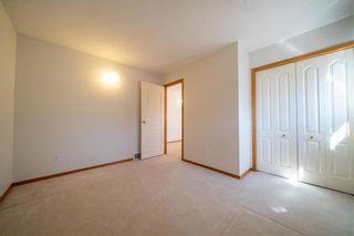 Photo 27: 143 Huntingdale Road in Winnipeg: Linden Woods Residential for sale (1M)  : MLS®# 202014436