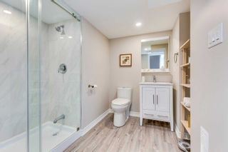 Photo 36: 2319 Briargrove Circle in Oakville: West Oak Trails House (2-Storey) for sale : MLS®# W5195528
