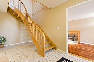Photo 3: 21180 STONEHOUSE Avenue in Maple_Ridge: Northwest Maple Ridge House for sale (Maple Ridge)  : MLS®# V745325