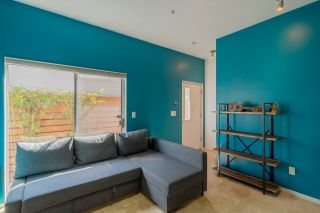 Photo 19: HILLCREST Condo for sale : 3 bedrooms : 217 Montecito Way in San Diego