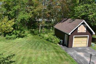 Photo 23: 36 Rupert Street in Amherst: 101-Amherst,Brookdale,Warren Residential for sale (Northern Region)  : MLS®# 202113795