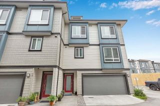 Photo 33: 37 5515 199A Street in Langley: Langley City Townhouse for sale : MLS®# R2600209