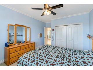 Photo 28: 8591 GARDEN CITY Road in Richmond: Garden City House for sale : MLS®# R2566678