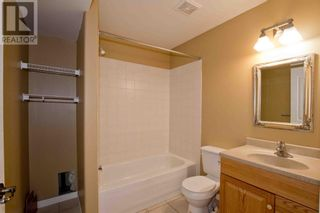 Photo 38: 68 Dowler Street in Red Deer: House for sale : MLS®# A1126800
