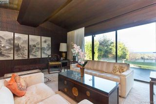 Photo 6: 4491 Shore Way in VICTORIA: SE Gordon Head House for sale (Saanich East)  : MLS®# 832287