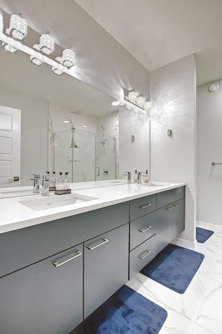 Photo 31: 15856 22 Avenue in Edmonton: Zone 56 House for sale : MLS®# E4248566