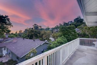 Photo 31: MOUNT HELIX House for sale : 5 bedrooms : 9255 Mollywoods Avenue in La Mesa