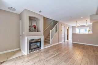"""Photo 2: 18 288 ST. DAVID'S Avenue in North Vancouver: Lower Lonsdale Townhouse for sale in """"St. Davids Landing"""" : MLS®# R2384322"""