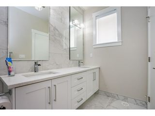 Photo 21: 38 17033 FRASER HIGHWAY in Surrey: Fleetwood Tynehead Townhouse for sale : MLS®# R2589874