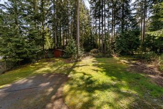 Photo 14: LOT 1 LANCASTER Court: Anmore Land for sale (Port Moody)  : MLS®# R2452488