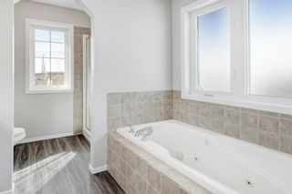 Photo 22: 344 Sunset Way: Crossfield Detached for sale : MLS®# A1106890