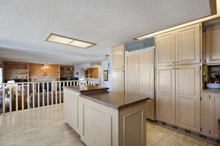 Photo 9: 28 Scenic Acres Drive NW in Calgary: Scenic Acres Detached for sale : MLS®# A1089727