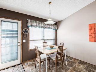 Photo 12: 76 Harvest Oak Place NE in Calgary: Harvest Hills Detached for sale : MLS®# A1090774