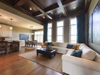 Photo 9: 1188 ADAMSON Drive in Edmonton: Zone 55 House for sale : MLS®# E4226534