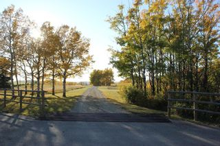 Photo 44: 280020 Range Road 35 in Rural Rocky View County: Rural Rocky View MD Detached for sale : MLS®# A1074930