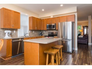 """Photo 15: 19074 69A Avenue in Surrey: Clayton House for sale in """"CLAYTON"""" (Cloverdale)  : MLS®# R2187563"""