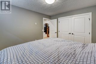 Photo 32: 606 Greene Close in Drumheller: House for sale : MLS®# A1085850