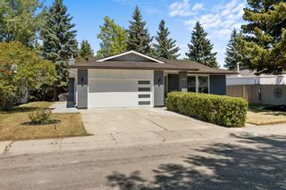 Main Photo: 762 Woodpark Road SW in Calgary: Woodlands Detached for sale : MLS®# A1126157