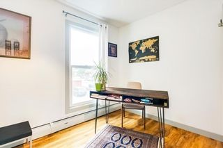 Photo 18: 101 308 24 Avenue SW in Calgary: Mission Apartment for sale : MLS®# C4208156