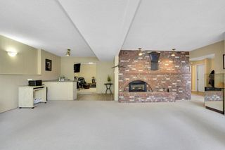 """Photo 22: 8 HALSS Crescent in Vancouver: University VW House for sale in """"MUSQUEAM"""" (Vancouver West)  : MLS®# R2600779"""