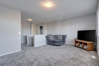 Photo 15: 19 Chapman Close SE in Calgary: Chaparral Detached for sale : MLS®# A1053108