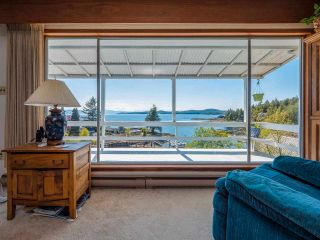Photo 19:  in Halfmoon Bay: Halfmn Bay Secret Cv Redroofs House for sale (Sunshine Coast)  : MLS®# R2582516