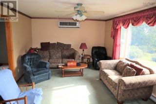 Photo 6: 1167 Brooklyn Shore Road in Beach Meadows: House for sale : MLS®# 202122909