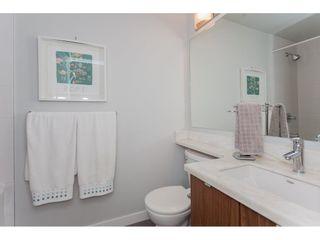 Photo 15: 114 15918 26 Avenue in Surrey: Grandview Surrey Condo for sale (South Surrey White Rock)  : MLS®# R2156157