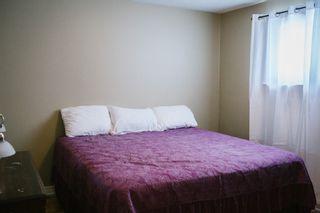Photo 20: 122 Mill Street in Castleton: House for sale : MLS®# 245869