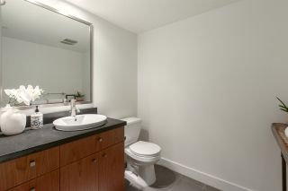 Photo 18: 512 3228 TUPPER STREET in Vancouver: Cambie Condo for sale (Vancouver West)  : MLS®# R2514845