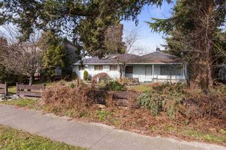 Photo 3: 3133 E 19TH Avenue in Vancouver: Renfrew Heights House for sale (Vancouver East)  : MLS®# R2549145