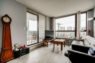 "Photo 8: 308 833 AGNES Street in New Westminster: Downtown NW Condo for sale in ""NEWS"" : MLS®# R2419231"