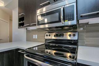 Photo 11: 302 10418 81 Avenue in Edmonton: Zone 15 Condo for sale : MLS®# E4228090