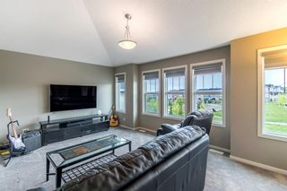 Photo 20: 260 Nolancrest Heights NW in Calgary: Nolan Hill Detached for sale : MLS®# A1117990