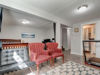 Photo 19: 533 Crossandra Cres in : SW Tillicum Row/Townhouse for sale (Saanich West)  : MLS®# 884498