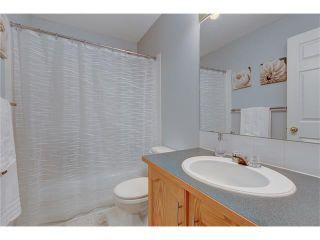 Photo 20: 26 HIDDEN VALLEY Link NW in Calgary: Hidden Valley House for sale : MLS®# C4079786