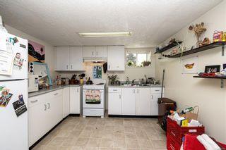 Photo 8: 1277/1279 Haultain St in : Vi Fernwood Full Duplex for sale (Victoria)  : MLS®# 879566