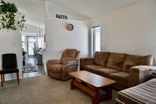 Photo 5: 15048 130 Street in Edmonton: Zone 27 House for sale : MLS®# E4240033