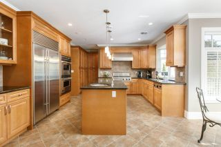 Photo 10: 2396 W 13TH Avenue in Vancouver: Kitsilano House for sale (Vancouver West)  : MLS®# R2062345