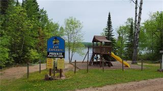 Photo 23: 4 Henry Hudson Bay in Lac Du Bonnet RM: Cape Coppermine Residential for sale (R28)  : MLS®# 202104358
