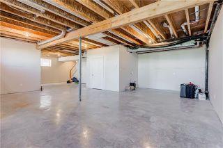 Photo 29: 2013 31 Avenue: Nanton Detached for sale : MLS®# C4299425