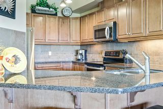 Photo 6: 314 52 Cranfield Link SE in Calgary: Cranston Apartment for sale : MLS®# A1123143