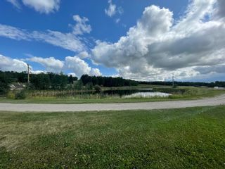 Photo 4: 43 Dorchester Road in Rural Wetaskiwin No. 10, County of: Rural Wetaskiwin County Residential Land for sale : MLS®# A1076649