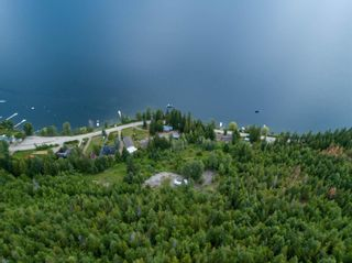 Photo 8: 3560 Eagle Bay Road, in Eagle Bay: Vacant Land for sale : MLS®# 10240459