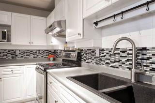 "Photo 6: 110 1669 GRANT Avenue in Port Coquitlam: Glenwood PQ Condo for sale in ""The Charleston"" : MLS®# R2249156"